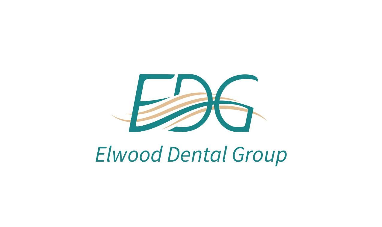 Elwood Dental Group — J7 Digital